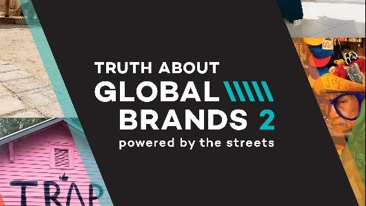 El 56% de los consumidores confía más en las marcas locales que en las globales