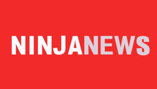 Nace 'Ninja News', diario digital con el foco puesto en los 'españoles por el mundo'