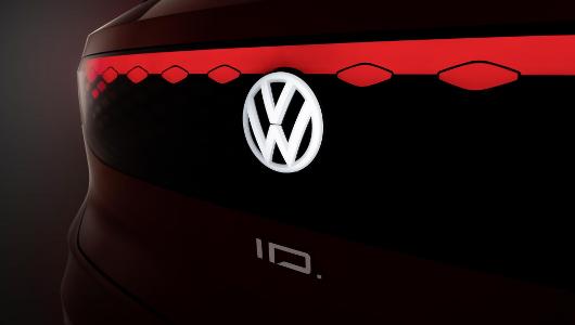 Volkswagen recurso Junio 2019 MKN