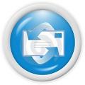 Un estudio internacional analiza las campañas de email marketing en vacaciones