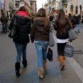 Un estudio anima a las marcas a realizar acciones de compromiso social para llegar a los jóvenes