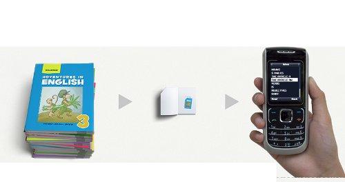 La mejor idea de marketing móvil del año