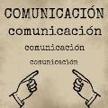 La comunicación sigue ganando peso en las organizaciones, a pesar de los recortes