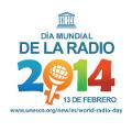 Pikolin capitaliza el Día Mundial de la Radio en las cadenas del grupo Prisa