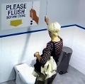Una campaña viral de Bref WC sorprende a los usuarios en el cuarto de baño