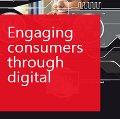 Ocho tendencias digitales para que las marcas sigan siendo eficaces