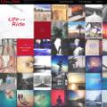 La nueva campaña publicitaria de Audi involucra a los usuarios de Instagram