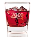 """Cómo convertir en positivas las opiniones negativas de"""" influencers"""": así lo hizo Pacharán Zoco"""