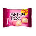 Bimbo estrena la primera campaña en televisión de Pantera Rosa, 40 años después de su lanzamiento