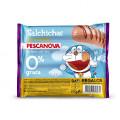 Pescanova ficha a Doraemon para su novedad de producto