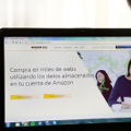 E-commerce: Amazon Pay ya está disponible en España