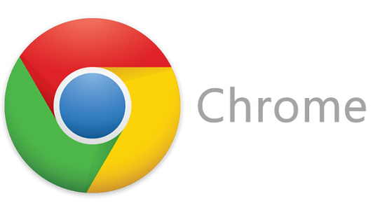 Google Chrome Junio 2017 MKN