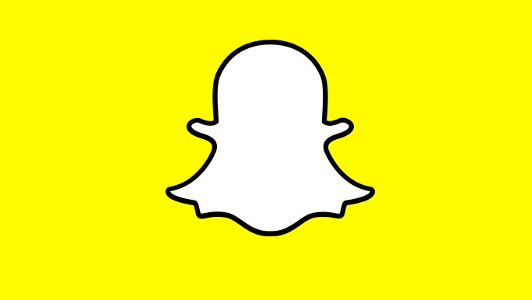 Nike es la primera marca que vende en Snapchat