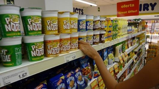 Uno de cada diez españoles boicotearía una marca si esta no respetara la igualdad y diversidad laboral