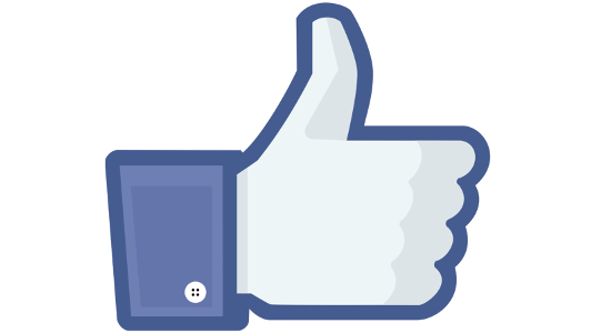 Facebook priorizará los contenidos personales frente a los de marcas y editores