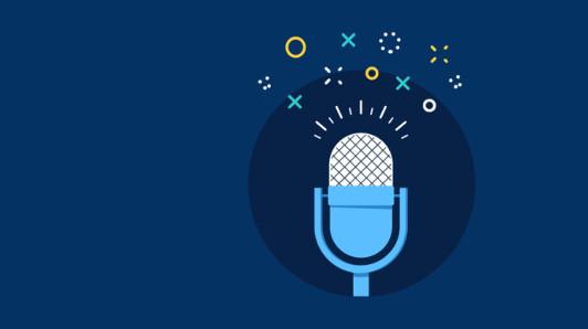 BBVA ya tiene voz para hablar con los consumidores