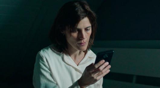'Branded content': Orange invita a reflexionar sobre el uso abusivo del móvil