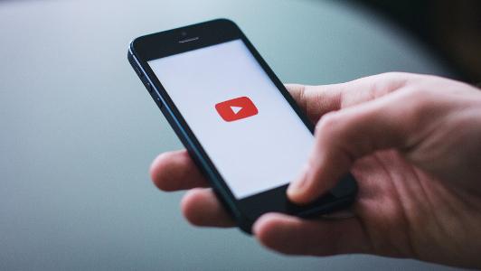 La publicidad en vídeo online tiene un recuerdo del 69%