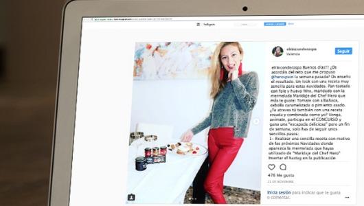 Radiografía del 'microinfluencer' español: 'instagrammer', mayor de 22 años y con menos de 10.000 seguidores