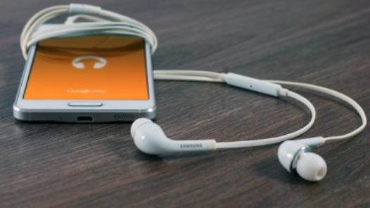 Estas son las posibilidades publicitarias de los 'podcasts'